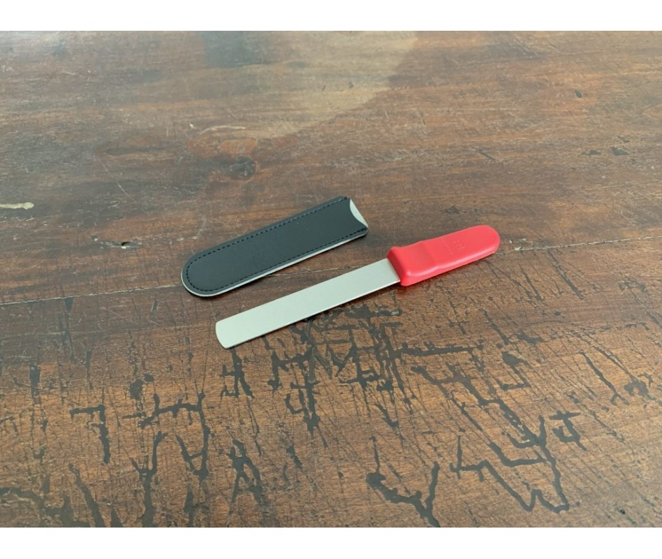 VICTORINOX AFFILATORE TASCABILE DIAMANTE