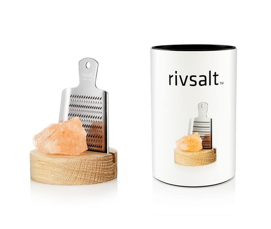 RIVSALT SALE ROSA HYMALAIANO