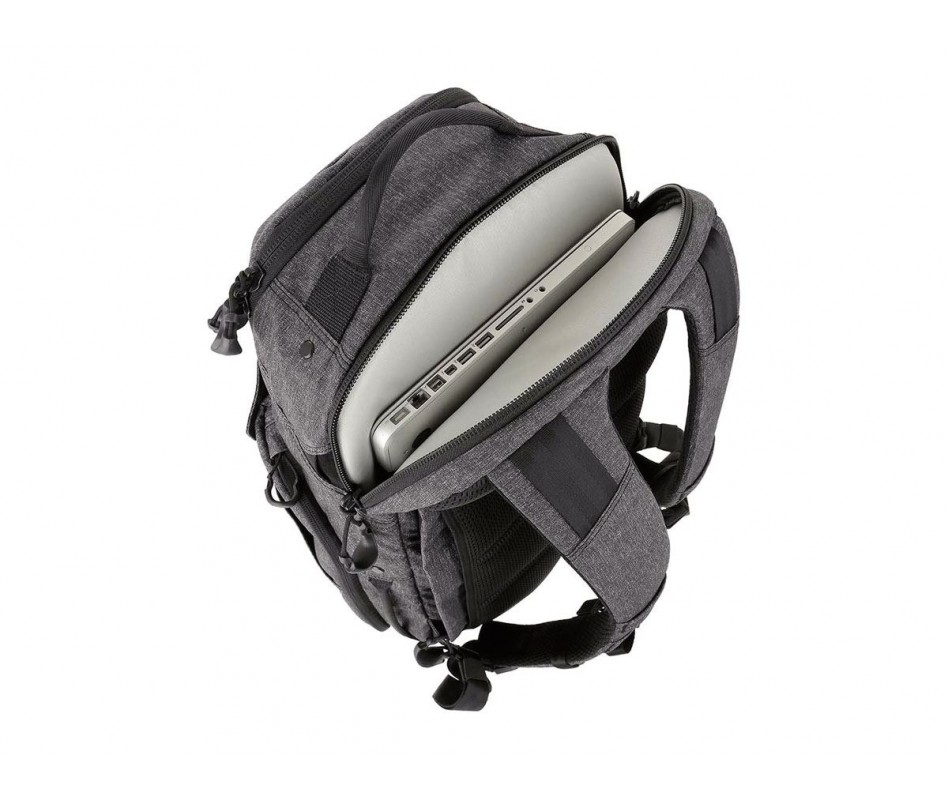 ENTITY 27 BACKPACK LAPTOP...