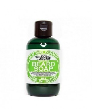 DR. K SOAP BEARD SOAP 250ml