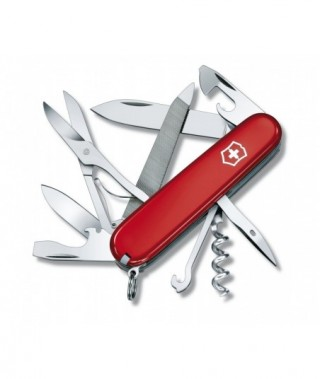 MULTIUSO VICTORINOX MOUNTAINEER